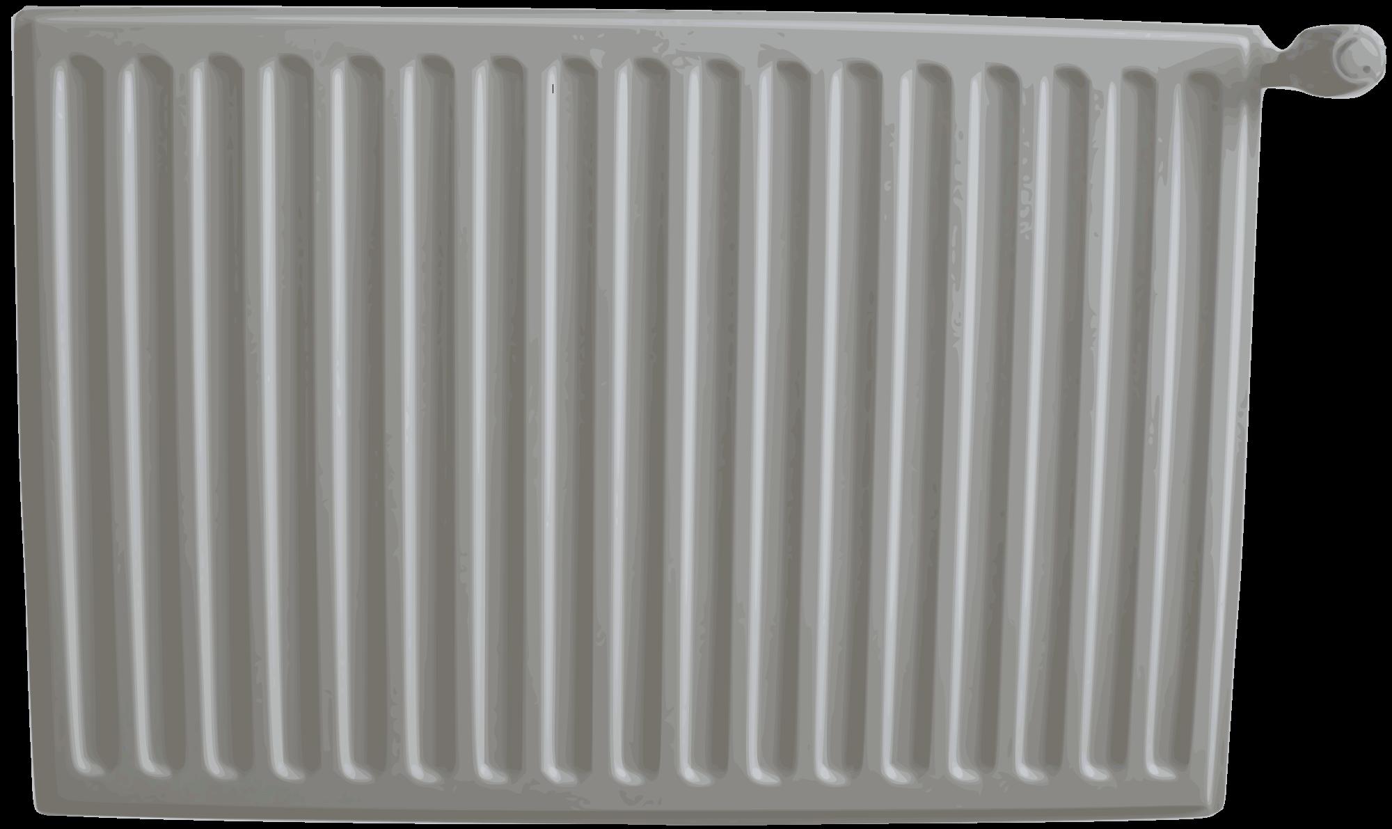 A törölközőszárító csőradiátor webáruház a megoldás kulcsa