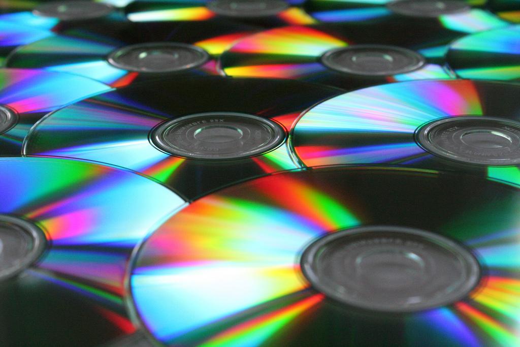 A DVD akció remek lehetőség a vásárlásra
