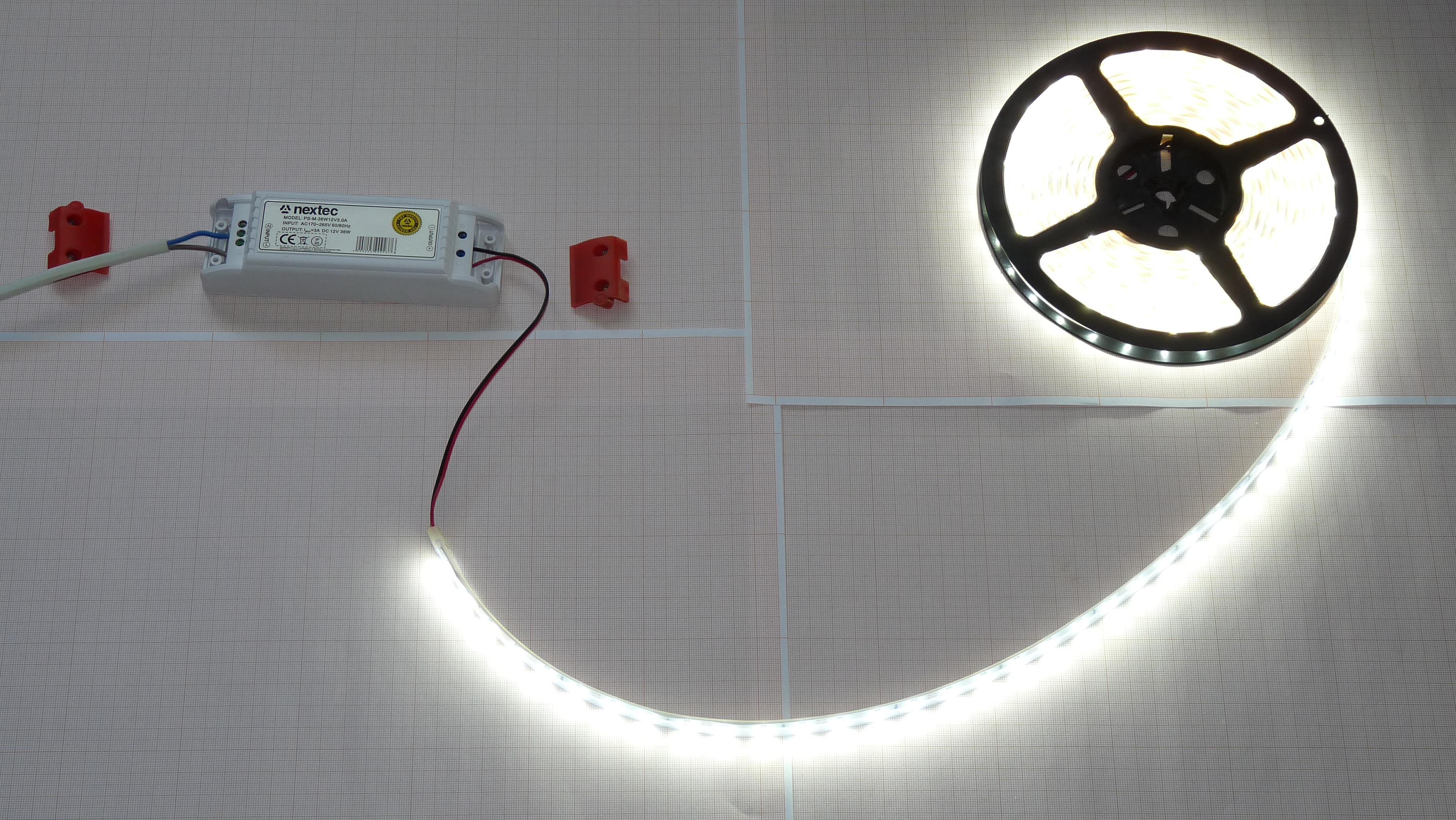 LED fényforrások és egyéb kiegészítők az internetes áruházban