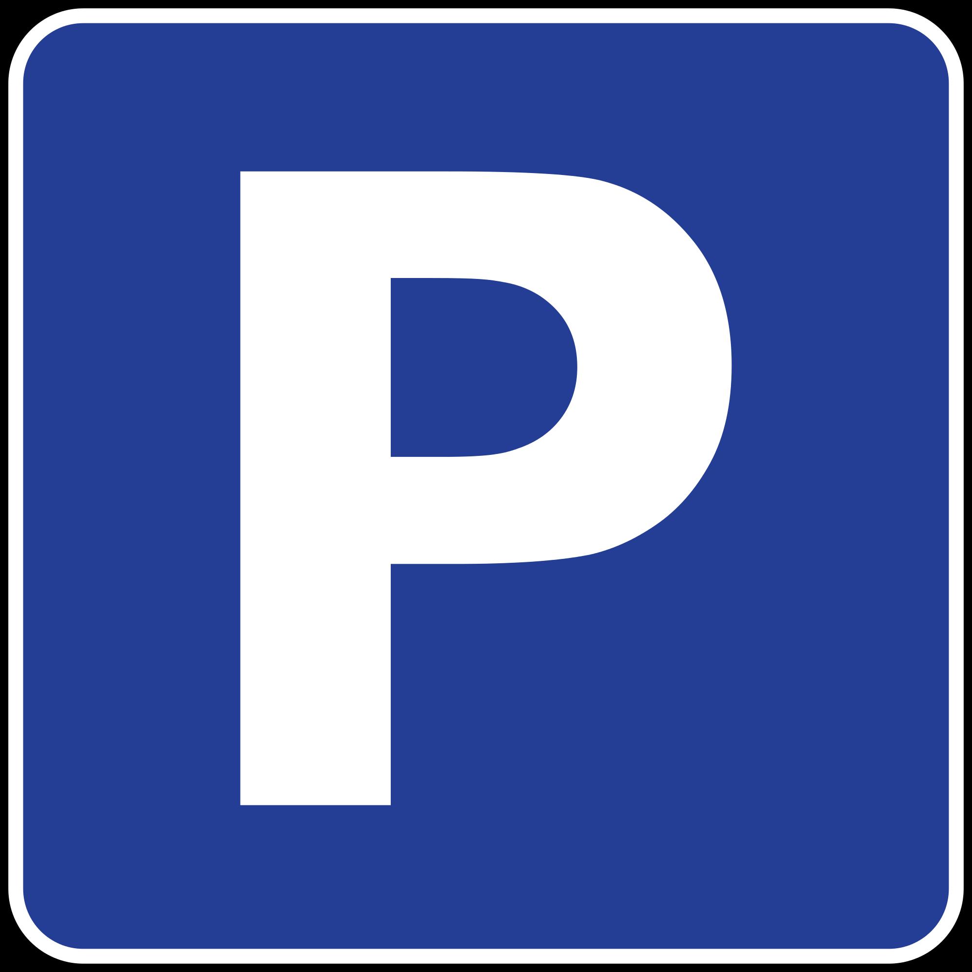 Ferihegy parkolás tekintetében jól szervezett