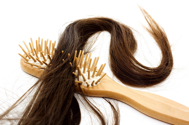 A Revalid kapszula ára az egészséges haj ára