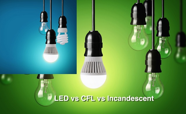 A nap terméke: PHILIPS LED lámpa