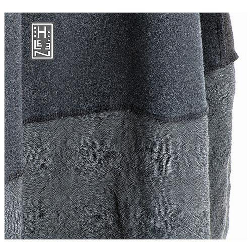 A fürdőruhák készítéséhez ideális a viscose anyag