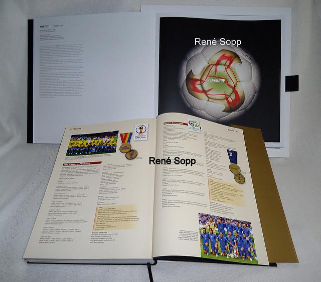 A Juventus könyv a rajongók kedvence