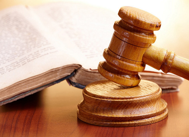 Kiváló ügyvédet keres Budapesten?