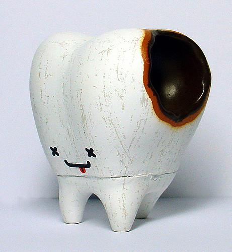 Önnél van otthon fogfájás csillapító?