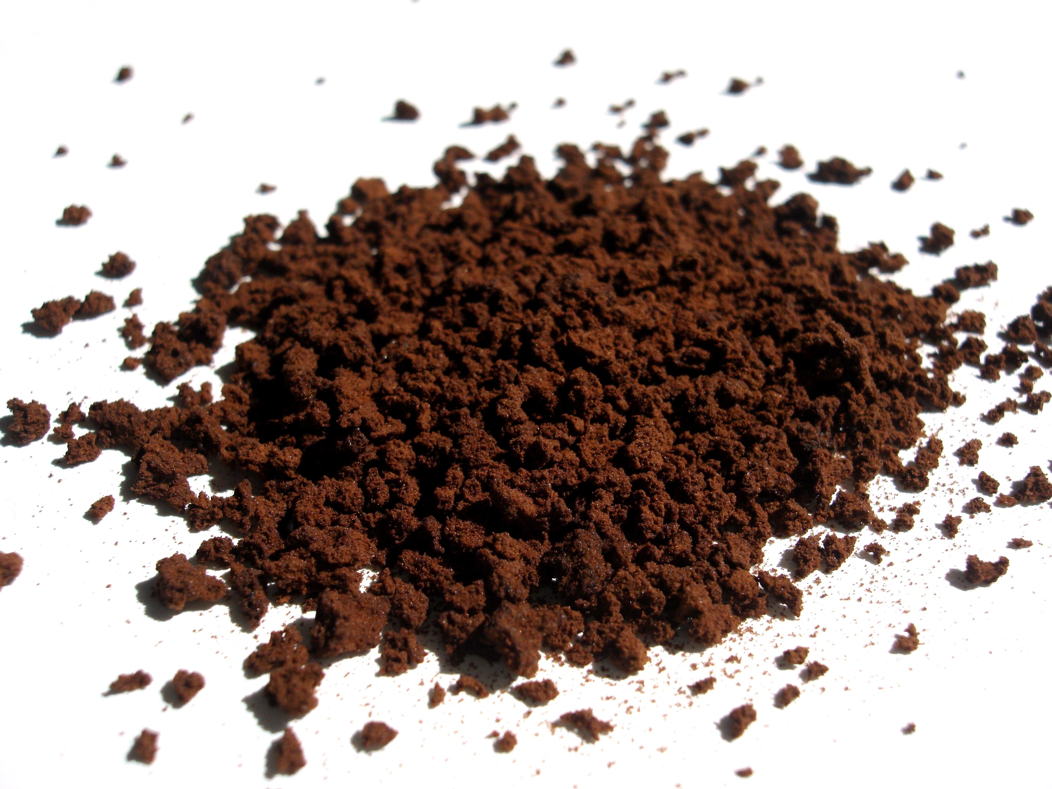 A koffeinmentes kávé jelentősége és előállítása
