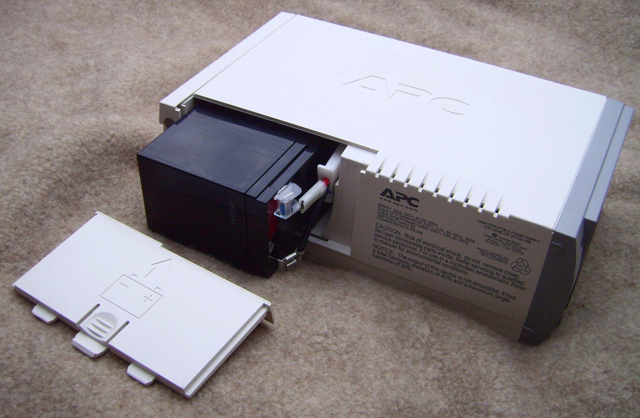 Miért fontos a riasztó akkumulátor?