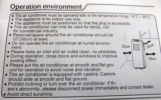Egészséges élet a légtisztító készülék által