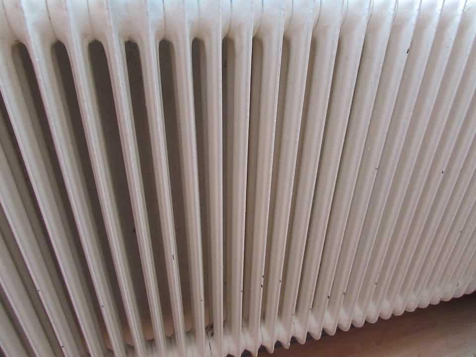 Kedvező áron radiátor és lapradiátor