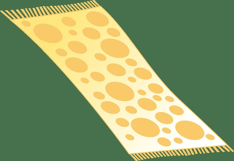 Shaggy szőnyeg akció a Dizon weboldalon