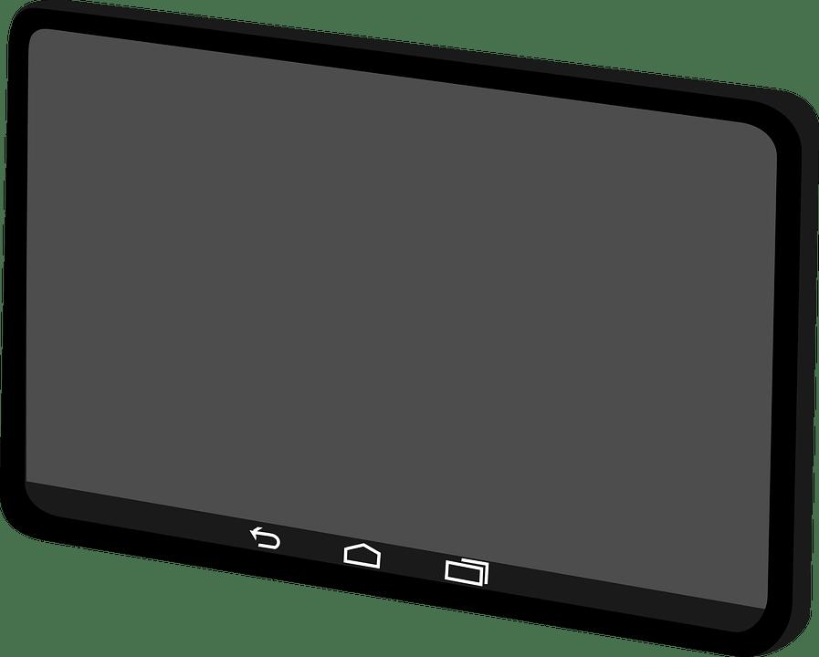 A Huawei táblagépek kitűnnek külsőjükkel