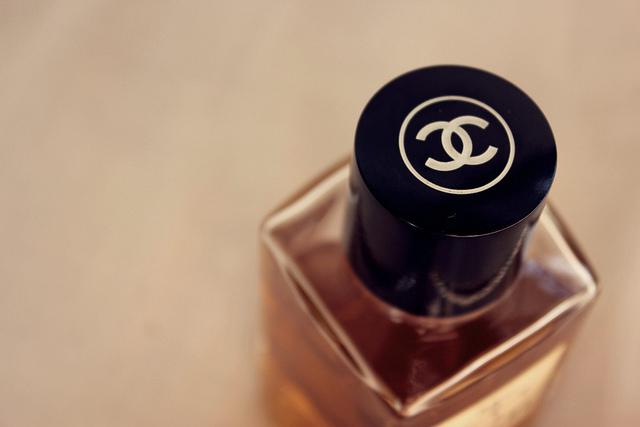 A parfüm webáruház változatos kínálata
