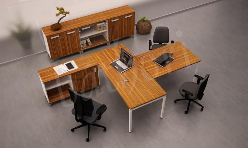 íróasztal székek