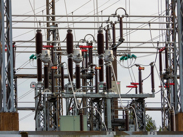 Olcsóbb áramszámla