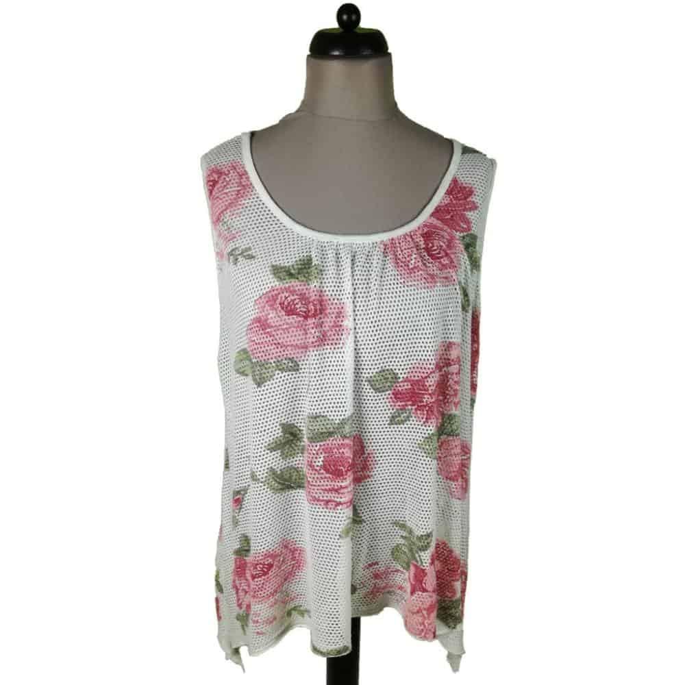 női használt ruha webshop