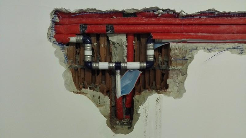 vízszerelés budapesten
