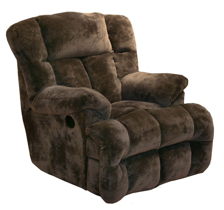 mozi fotel eladó