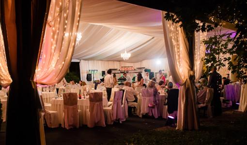 esküvői tennivalók