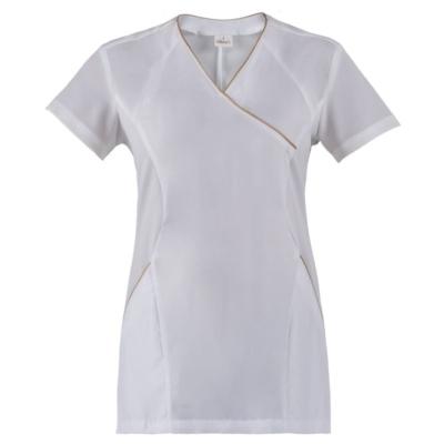 orvosi ruházat