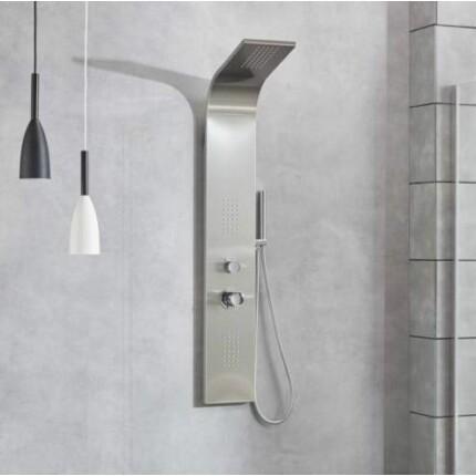 minőségi zuhanypanelek